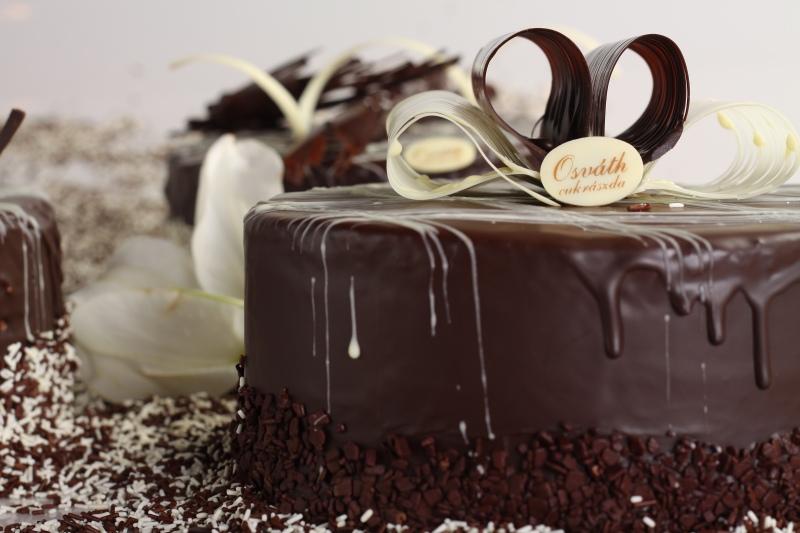 születésnapi torták Esküvői, menyasszonyi, születésnapi torták születésnapi torták